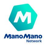 produits Lombriculture Mano Mano