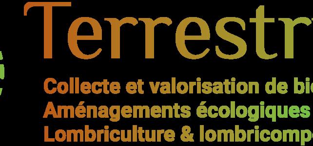 Terrestris (Lyon)
