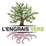 l'Engrais Vers, produits lombricoles