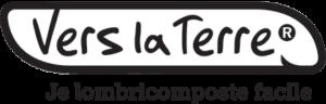logo de l'entreprise Vers la Terre