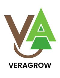 VERAGROW, une entreprise lombricole innovante et à l'avenir prometteur !