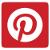 Lombriculture.Info sur Pinterest