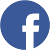 Lombriculture.Info sur FaceBook
