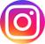 Lombriculture.Info sur Instagram